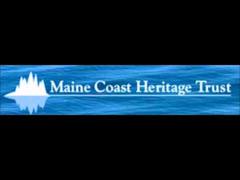 Nonprofit Insider Maine Coast Heritage Trust