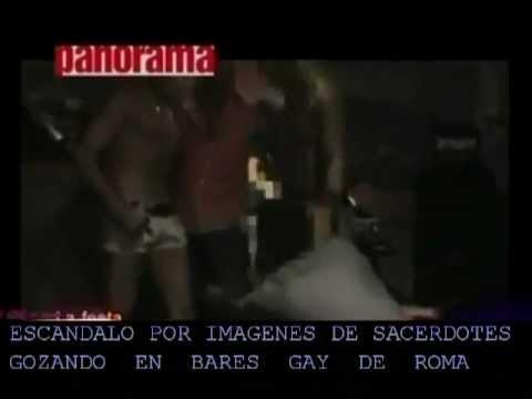 ninos mexicanos desnudos