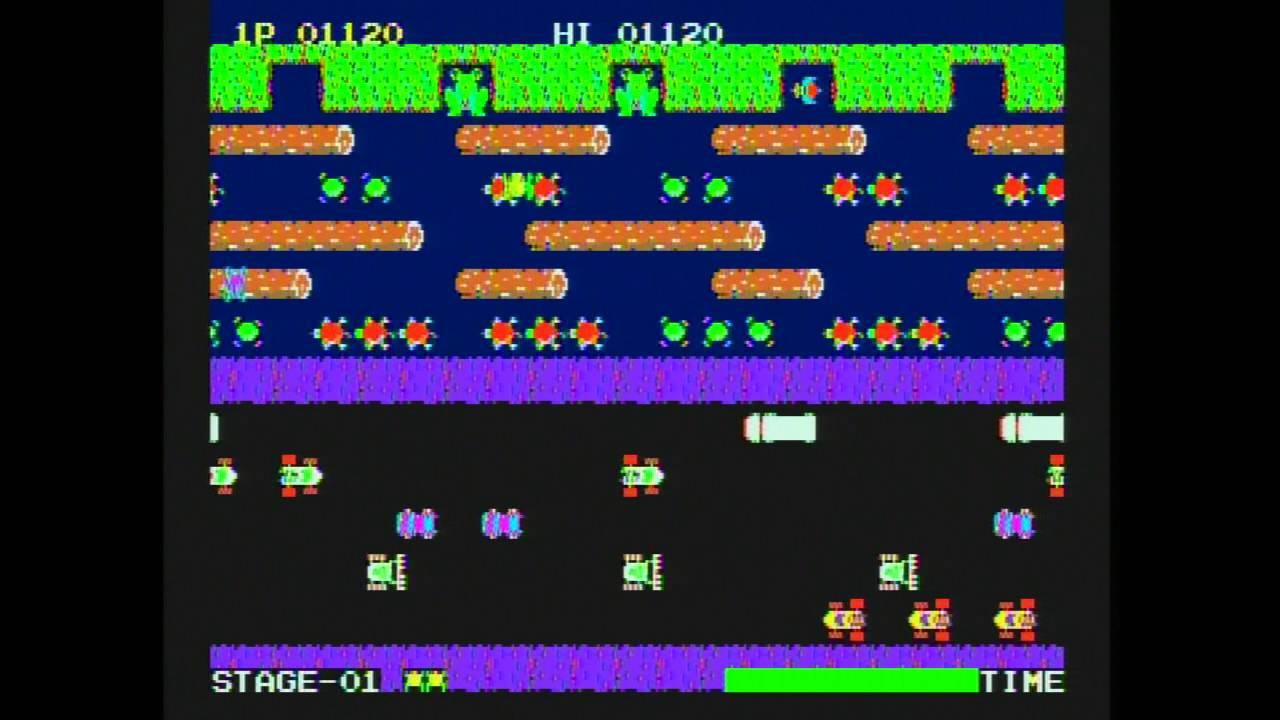 Resultado de imagem para Atari Flashback 7