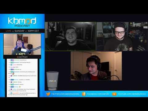 KBMOD Podcast - Episode 301
