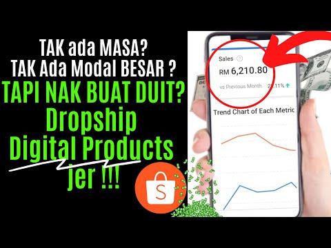dropship-digital-products-malaysia-shopee-!!!tak-ada-modal-besar-?-dropship-digital-products-jer!!!