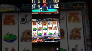 Игровой автомат fruit cocktail скачать