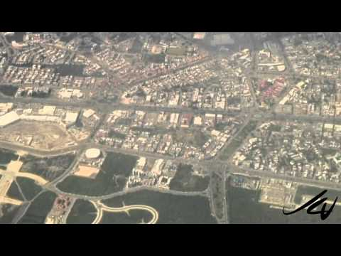 Malaysia Airlines Flight 370 Ping..Ping..Lie, Lie  -  YouTube