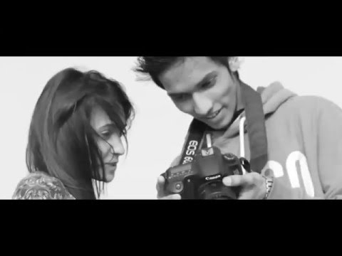 Dil Shikasta   Talha Anjum  (Young Stunners)
