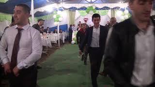 Турецкая Свадьба (Руслан & Фарида) Часть 4 г.Волгоград - Дубовка 21.09.2018