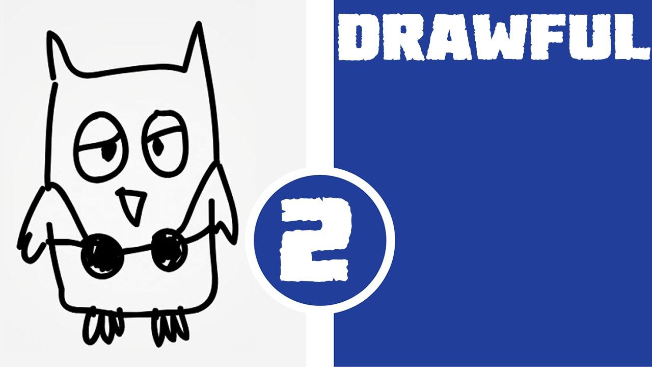drawful 2 switch reddit