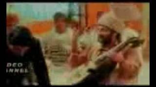 Mubarak Mubarak - Haan Maine Bhi Pyaar Kiya -HD スパイスハラルフード 岩倉市ジャパンjapan halal food spice