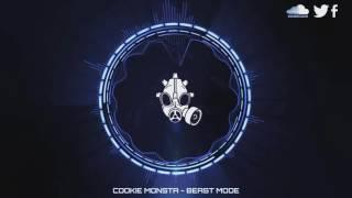 [Dubstep] Cookie Monsta - Beast Mode