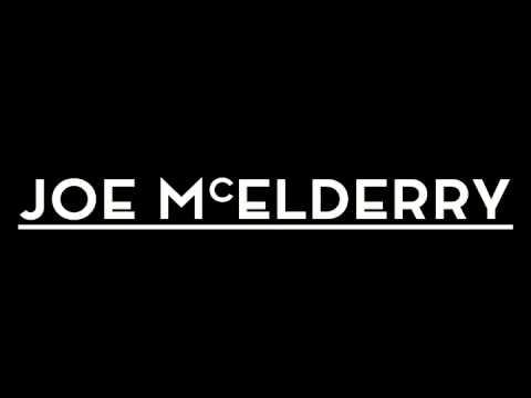 My love will find you joe mcelderry lyrics