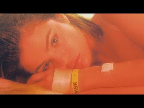 Is Selena Gomez's Song 'Bad Liar' About Her Suicide Attempt?