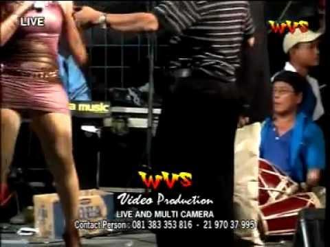 Peristiwa Silam - Lovi Leonita / Elva Nada