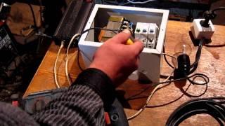 тип трансформатора тока(, 2011-08-04T18:28:54.000Z)