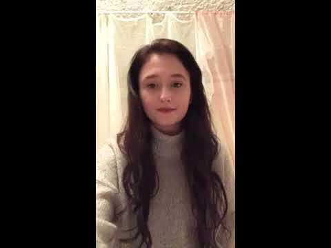 Sutton Trust US Programme - Abigail Peters 140700