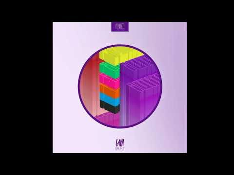 (G)-IDLE(여자 아이들) 'LATATA' FULL AUDIO HD.