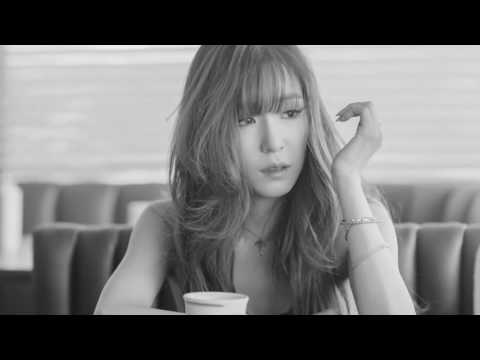 """Artist of the month : Asian of the month """"Tiffany & Taeyeon"""" August 2016"""