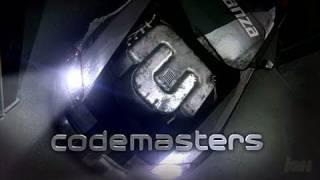 Grid Xbox 360 Trailer - HD Gameplay