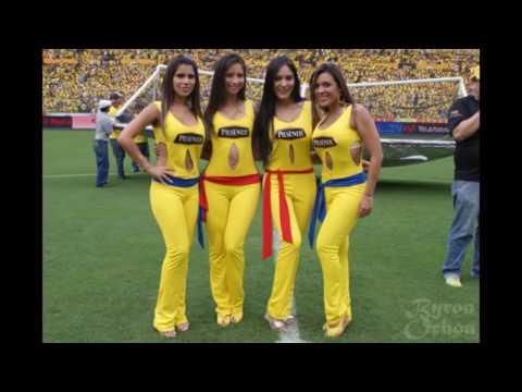 Barcelona Sporting Club   Canciones 1 2