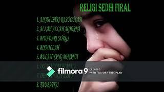 Download RELIGI SEDIH 2020