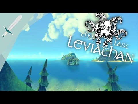 Best Last Leviathan Creations - PROJECT ARCHANGEL, EAGLE & more - Last Leviathan Gameplay Highlights