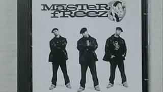 Master Freez feat Dj Lugi & Esa - Funktastici mc