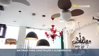 Elétrica e Hidráulica Brasil