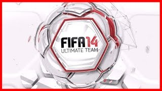 FIFA 14 Ultimate Team - Folge #032 - Halbfinale im Nations United Pokal