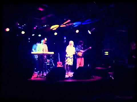 The Smittens - Sapphire at nectar's 10.23.13