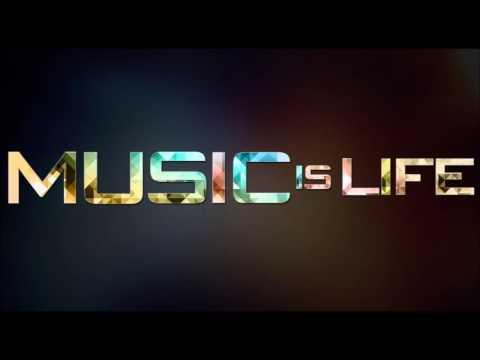 Martin Garrix & Avicii ft. Justin Bieber - Fly [Mp3]
