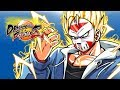 I'M A SUPER SAIYAN! - Dragon Ball FighterZ - Ep. 1!