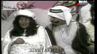 فرقه التلفزيون - صبوحه