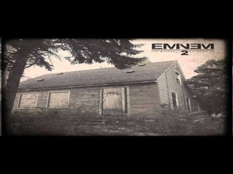 Eminem - Rap God *HD* + Download Link