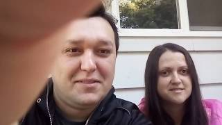 Прямая трансляция Блог Толстяка эпизод 2