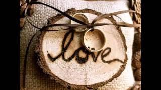 Свадебные подарки. Подарки из дерева.