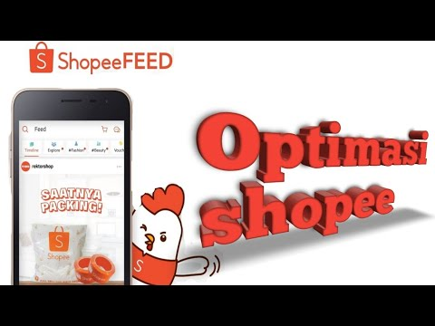 shopee-feed---how-to-sell-at-shopee
