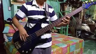 Trong Danh Cứu Chúa Jesus - tập Bass