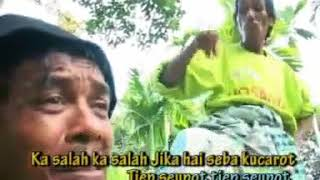 "Video Lagu aceh maepong feat kelana ""maboek"" full version download MP3, 3GP, MP4, WEBM, AVI, FLV Juni 2018"