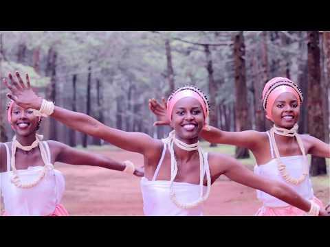Burundi - Amagaba  (Official Video)