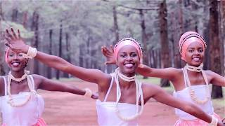 Burundi - Amagaba  (Official Video)