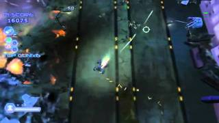 Assault Heroes (PC) - 1 / 2