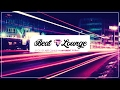 Dennis Sheperd Amp Cold Blue Feat Ana Criado Fallen Angel Dan Thompson Remix mp3