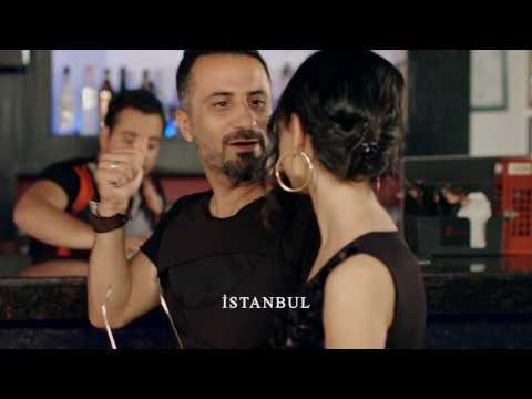 Baba Mirası - Furat Emir & Mustafa Taş ( Bar Sahnesi )