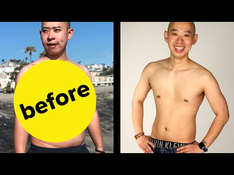 How To Lose 2 Pounds Fast