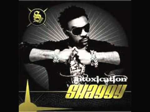 Shaggy feat Akon and Lord Kossity  Whats love