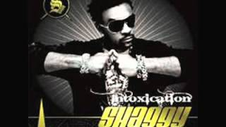 Shaggy feat Akon and Lord Kossity - What