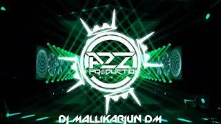 DJ SONG HORAGA BA GELATI HORAGA BA KANNADA JANAPADA DJ SONG (PART   4) EDM HORN MIX DJ DM A2Z M PN