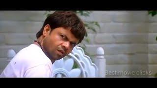 paresh rawal comedy with rajpal yadav