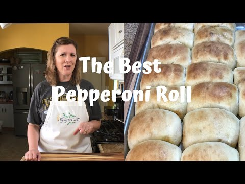 the-absolute-best-pepperoni-rolls!