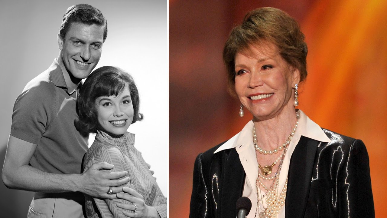 TV Icon Mary Tyler Moore Has Died at 80 Years Old TV Icon Mary Tyler Moore Has Died at 80 Years Old new pics