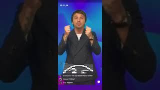 Игра Клевер - 21 марта 2018 дневной выпуск