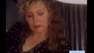 'A Stranger in Town'  -  Gregory Hines, Jean Smart Full Movie  [1995]